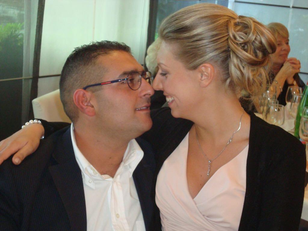 Nozze Laura & Massimo